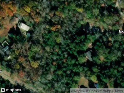 Knollwood-dr-Fort-lawn-SC-29714