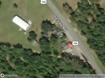 Old-state-rd-Swansea-SC-29160