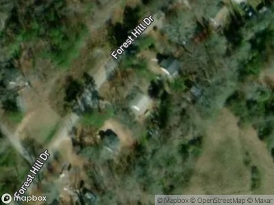 Forest-hills-dr-Winnsboro-SC-29180