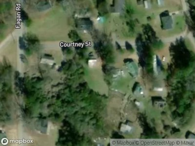 Courtney-rd-Winnsboro-SC-29180
