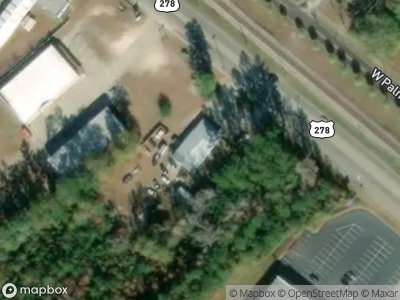 Carolina-ave-Varnville-SC-29944