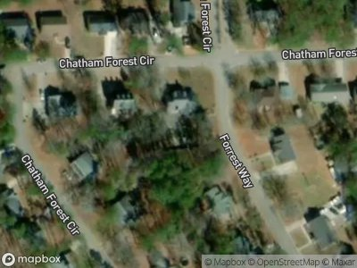 Chatham-cir-Winnsboro-SC-29180