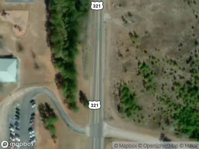 Us-highway-321-byp-n-Winnsboro-SC-29180