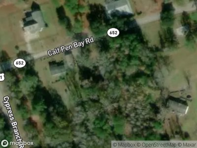 Calf-pen-bay-rd-Pineland-SC-29934