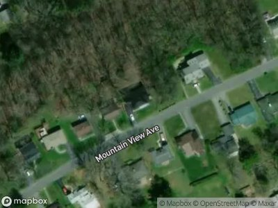 Mountain-view-ave-Bluefield-WV-24701