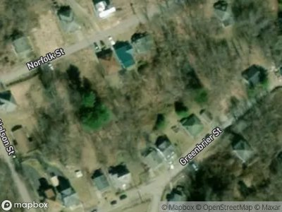 E-worouteh-st-Bluefield-WV-24701