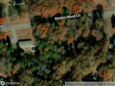 Maiden-wood-cir-Maiden-NC-28650