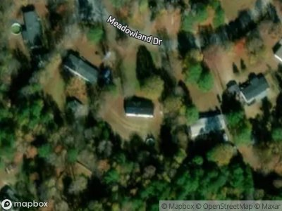 Meadowland-dr-Lincolnton-NC-28092