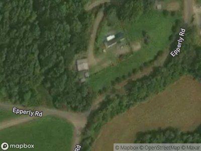 Epperly-rd-Princewick-WV-25908