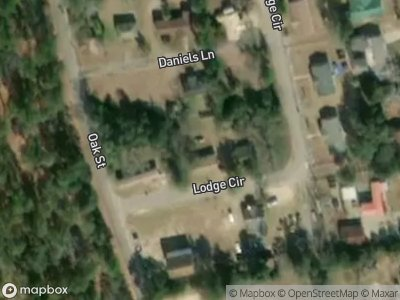 Lodge-cir-Blackville-SC-29817