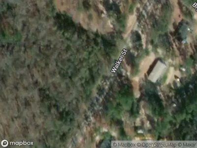 Walker-street-ext-Blackville-SC-29817
