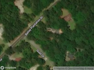 Bailey-plantation-dr-Richmond-hill-GA-31324