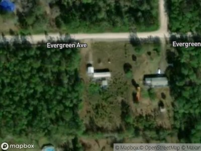 Evergreen-ave-Bunnell-FL-32110