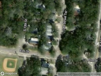 S-13th-ter-Fernandina-beach-FL-32034