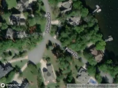 4-lake-pointe-way-Prosperity-SC-29127