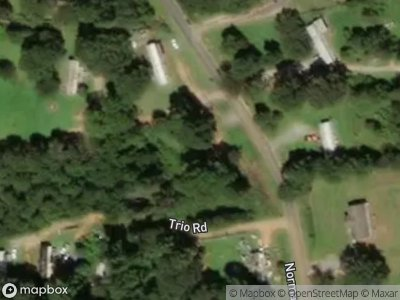 Norman-blvd-Gaffney-SC-29341