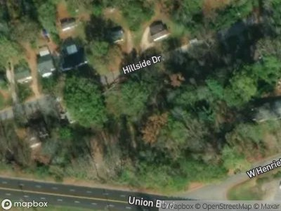Hillside-dr-Union-SC-29379