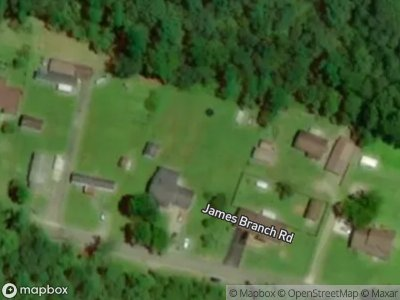 James-branch-rd-Bald-knob-WV-25208