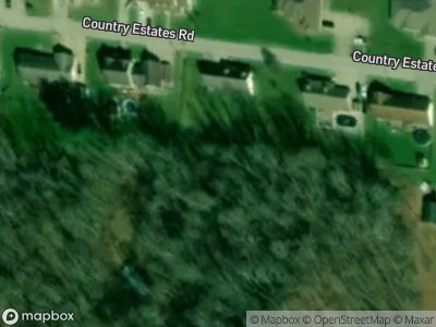 Country-estates-rd-Danville-WV-25053
