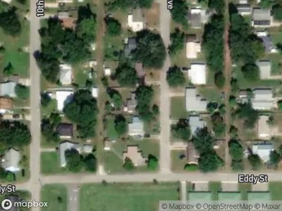 S-9th-ave-Wauchula-FL-33873