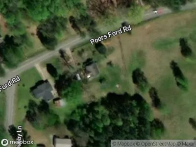 Poors-ford-rd-Rutherfordton-NC-28139