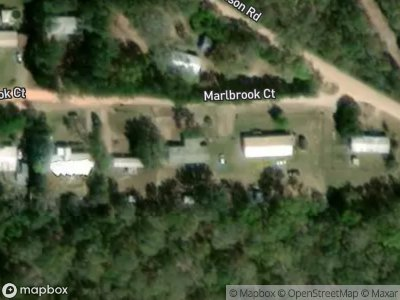 Marlbrook-ct-Keystone-heights-FL-32656
