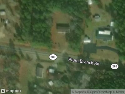 Plum-branch-rd-Edgefield-SC-29824