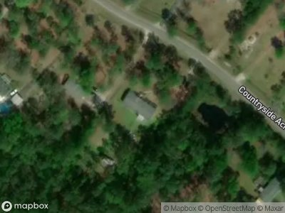 Countryside-acres-ave-Bryceville-FL-32009