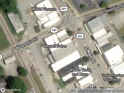 S-main-st-Woodruff-SC-29388
