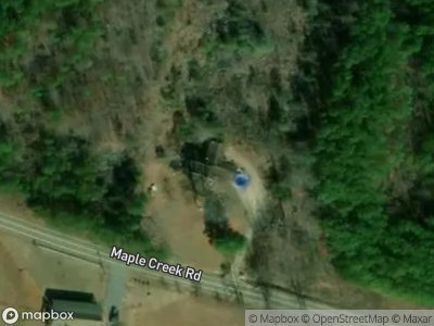 Maple-creek-rd-Rutherfordton-NC-28139