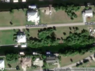 Blackbeard-blvd-Punta-gorda-FL-33955