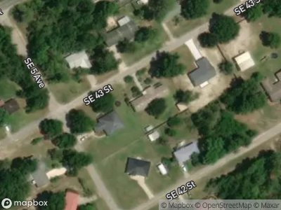 Se-43rd-st-Keystone-heights-FL-32656
