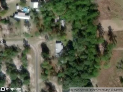 E-evergreen-cir-Glen-saint-mary-FL-32040