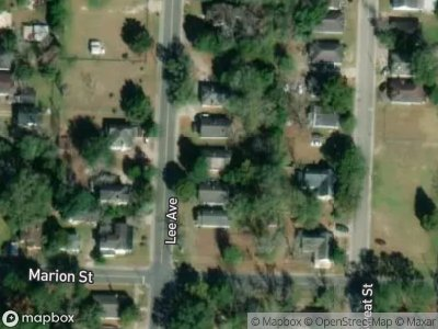 Lee-ave-Waycross-GA-31501