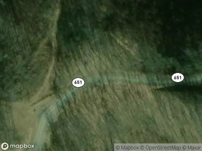 Bull-hill-rd-Saint-paul-VA-24283
