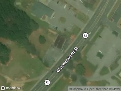 W-greenwood-st-Abbeville-SC-29620