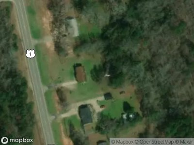 Us-highway-1-n-Louisville-GA-30434