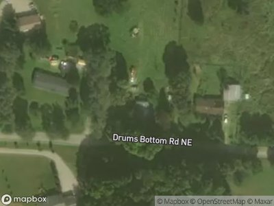 Drums-bottom-rd-ne-Thornville-OH-43076