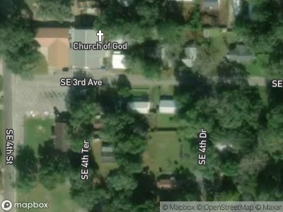 Se-3rd-ave-Williston-FL-32696