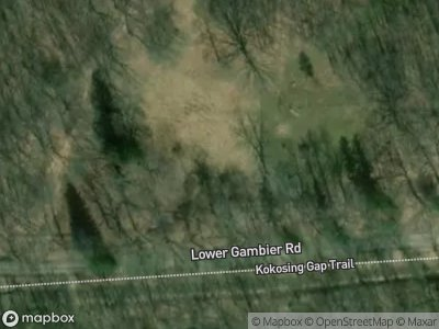 Lower-gambier-rd-Mount-vernon-OH-43050