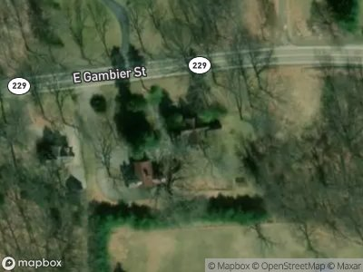 Gambier-rd-Mount-vernon-OH-43050