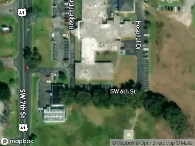 Sw-7th-st-Williston-FL-32696