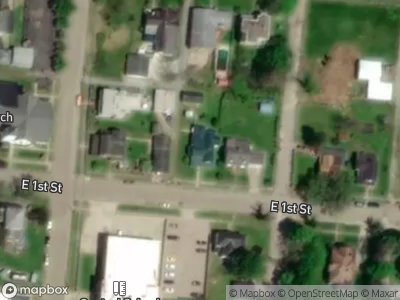 E-1st-st-Wellston-OH-45692