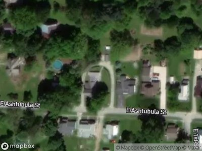 E-ashtabula-st-North-fairfield-OH-44855