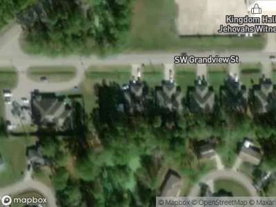 Sw-grandview-st-#-apt101-Lake-city-FL-32025