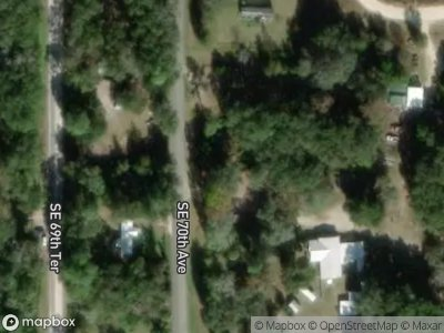 Se-70th-ave-Trenton-FL-32693