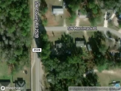 Sw-merrimack-pl-Lake-city-FL-32024