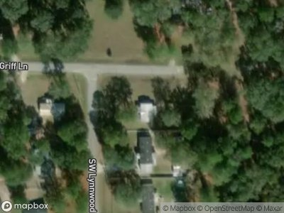 Sw-lynnwood-ave-Lake-city-FL-32024