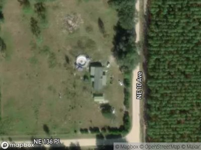 Ne-10th-ave-Trenton-FL-32693