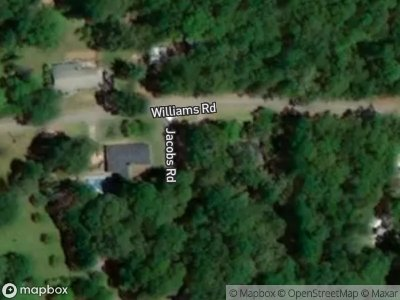 1106-williams-rd-Anderson-SC-29625